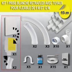 1-wandsaugdosen-kit-retraflex-weiß-mit-15m-pvc-rohr-fur-schlauch-9m-12m-nicht-inkl-