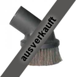mobelpinsel-rund-naturborste-Ø-75-150-x-150-px