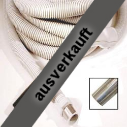 saugschlauch-plastiflex-ein-ausschalter-12-20-m-150-x-150-px
