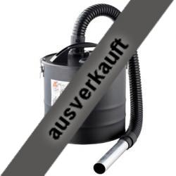 aschesauger-kalte-aschen-18l-150-x-150-px