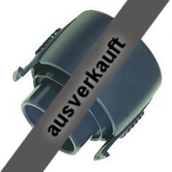 allaway-saugschlauchstutzen-150-x-150-px