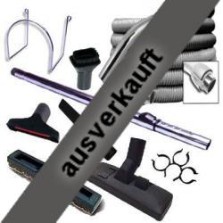 saugset-allaway-mit-8-teilen-zubehor-allaway-kompatibler-standardsaugschlauch-9-m-150-x-150-px