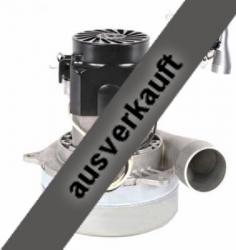 ametek-lamb-119710-motor-ersetzt-122060-119678-119711-117796-119956-122061-150-x-150-px