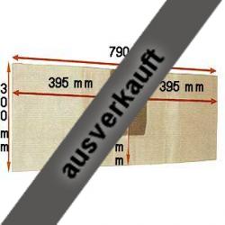 10er-pack-staubsaugerbeutel-papier-fur-eagle-bastide-cottage-chaumiere-l-300-b-790-150-x-150-px