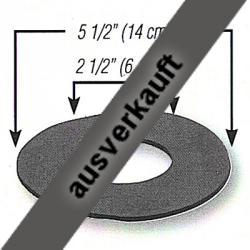 schaumstoffdichtung-einseitig-selbstklebend-Ø-140-64-x-3-150-x-150-px