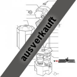 sicherheitsthermostat-und-oder-motor-anschluss-fur-confort-energy-family-zentrale-aldes-11070702-150-x-150-px