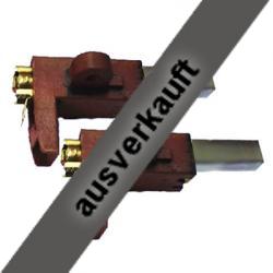 kohlebursten-fur-aldes-saugturbine-mit-unterstutzung-150-x-150-px