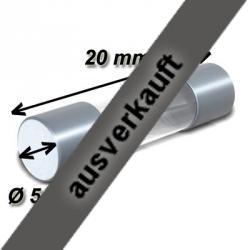 gerateschutzsicherung-flink-Ø-5-x-20-mm-6-3-a-150-x-150-px