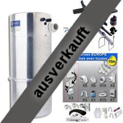 aenera-1300lii-zentralstaubsauger-2-jahre-garantie-bis-zu-180-m-wohnflache-ein-aus-kit9m-8xzubehor-3-wandsaugdosen-kit-sockeleinkehrdusen-aufputz-saugdosen-kit-150-x-150-px