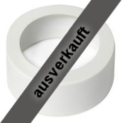 saugdosen-reduzierungsring-a-a-montage-saugdose-pvc-rohr-sicherheitsbogen-150-x-150-px