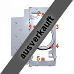 rechteckiger-pvc-montagerahmen-6-befestigungspunkte-150-x-150-px