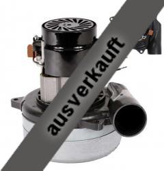 motor-fur-ga-200-zentrale-hergestellt-vor-2005-150-x-150-px