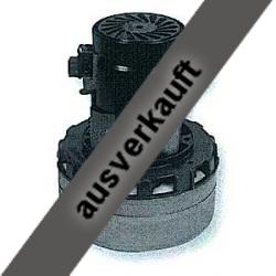 motor-fur-trema-255-150-x-150-px