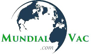 MUNDIAL VAC