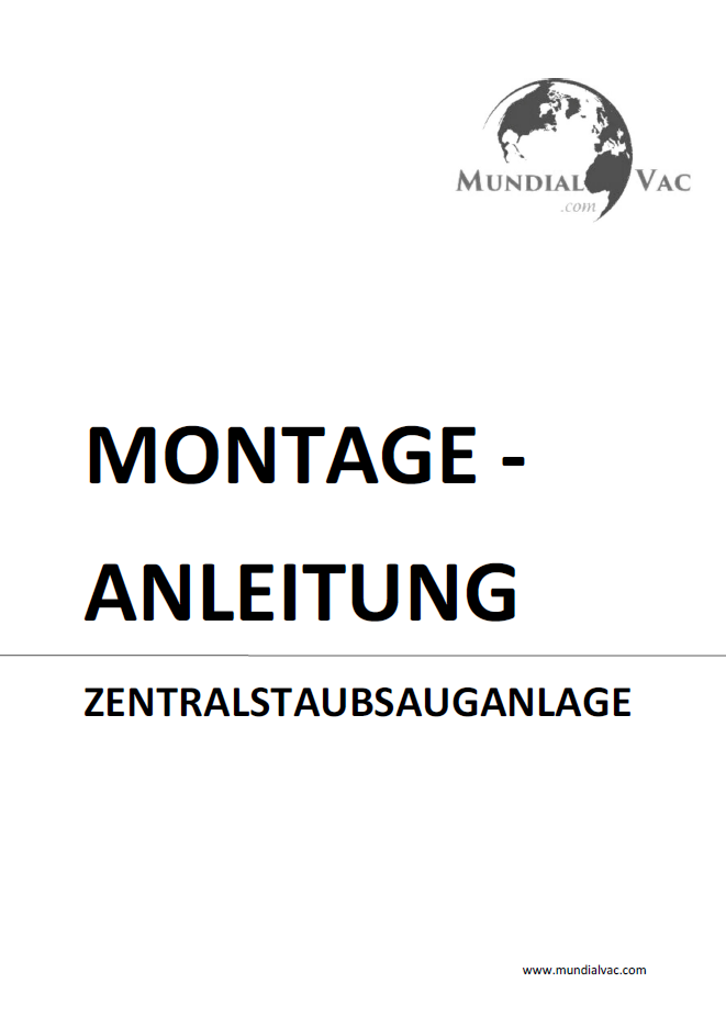 Montageanleitung.pdf
