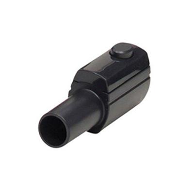 adaptateur-pour-connexion-ovale-36-mm-a-ronde-32-mm-convient-pour-electrolux-et-aeg-400-x-400-px
