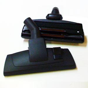 umschaltburste-2fach-gelenk-breite-filzburste-leichtlaufrolle-l-270-b-100-140-400-x-400-px