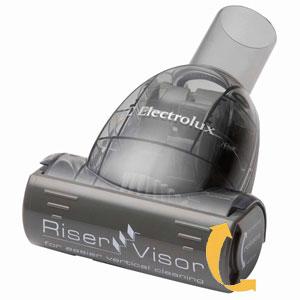 electrolux-mini-turboburste-vertikal-saugfunktion-l-112-b-120-400-x-400-px