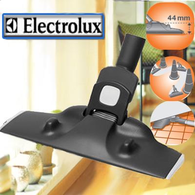 electrolux-speedyclean-superflache-kombiduse-l-310-b-120-400-x-400-px