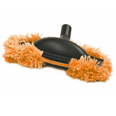 mop-burste-feine-fransen-l-320-b-110-orange-400-x-400-px