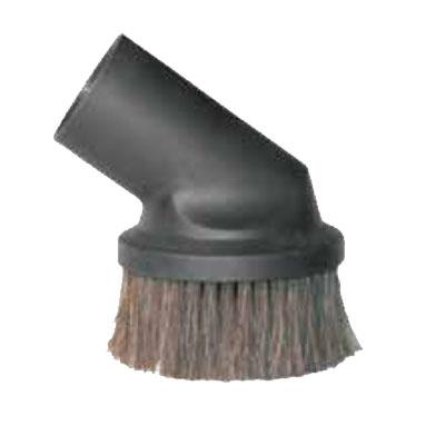 mobelpinsel-rund-naturborste-Ø-75-400-x-400-px