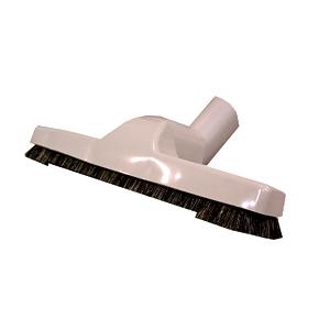 zentralstaubsauger-beflexx-230v-2-jahren-garantie-fur-wohnmobilen-wohnwagen-boot-set-5-zubehor-1x-8m-stretch-schlauch-1-wandsaugdosen-set-fur-zentrale-beflexx-400-x-400-px