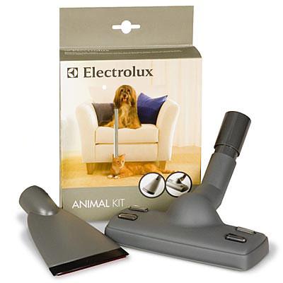 electrolux-haustierset-zur-reinigung-von-teppichen-und-polstern-400-x-400-px