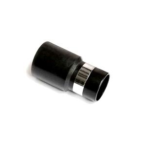 5m-verlangerung-fur-aldes-schlauche-mit-kontakt-und-kontaklos-400-x-400-px