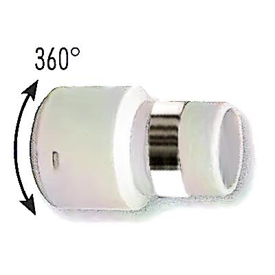 saugdosen-einsteckstutzen-standard-drehbar-360°-weiß-400-x-400-px