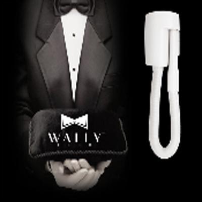 wallyflex-wandstation-stretch-schlauch-weiß-400-x-400-px