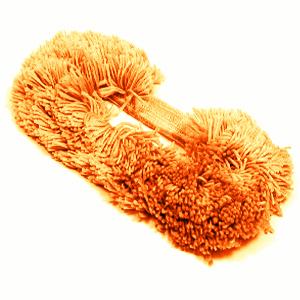 ersatz-mop-mit-feinen-fransen-orange-400-x-400-px