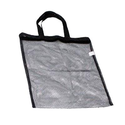 tragetasche-fur-zubehor-netzgaze-schwarz-l-460-b-450-400-x-400-px