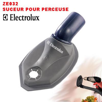 electrolux-bohrabsauger-l-136-b-95-400-x-400-px