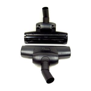wesselwerk-turboburste-leichtlaufrollen-2-fach-gelenk-l-277-b-90-400-x-400-px