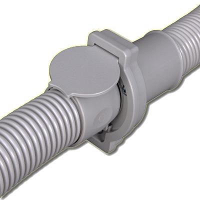 schlauch-verlangerung-an-aus-schlauch-5m-400-x-400-px
