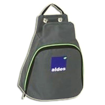 aldes-transportabler-wandschlauchhalter-mit-taschenfach-fur-zubehor-l-400-b-180-330-400-x-400-px