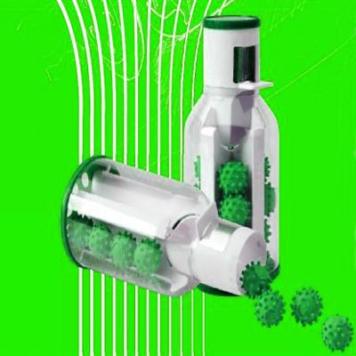 flipbus-reinigungskugeln-um-pvc-rohrleitungen-zu-reinigen-400-x-400-px