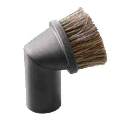 mobelpinsel-360°-drehbar-oval-naturborste-l-77-b-53-400-x-400-px