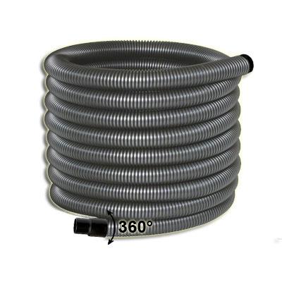 saugschlauch-retraflex-12-20-m-kompatibel-mit-hide-a-hose-400-x-400-px