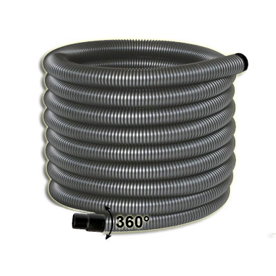 saugschlauch-retraflex-15-20-m-kompatibel-mit-hide-a-hose--400-x-400-px