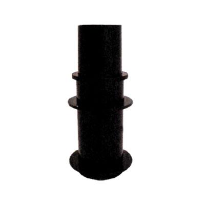 adapter-saugschlauch-fur-handgriff-retraflex-400-x-400-px
