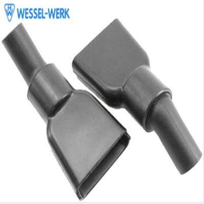 industrie-duse-32mm-neoprenwessel-werk-400-x-400-px