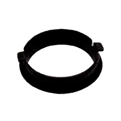 schwarze-ringschloss-fur-stantard-saugschlauch-stutzen-retraflex-400-x-400-px
