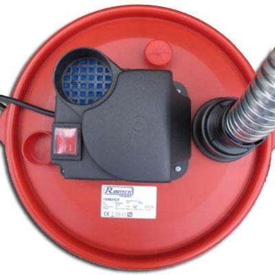 aschesauger-cenehot-mit-motor-950-w-warme-und-kalte-aschen-mit-geblasefunktion-18l-400-x-400-px