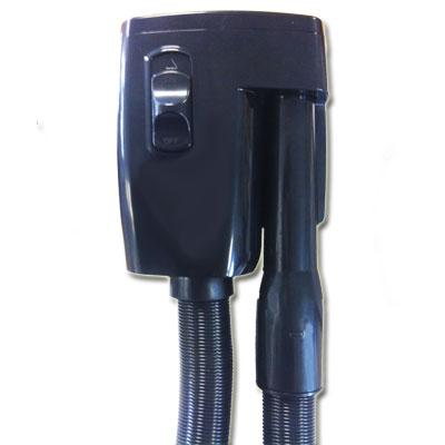 simplyflex-schwarz!-wesentlich-fur-die-kuche-und-das-bad-400-x-400-px