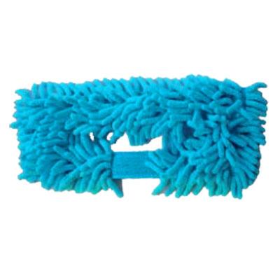 ersatz-rastamopp-blau-400-x-400-px