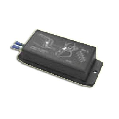 empfanger-fur-handgriff-rf-915-mhz-400-x-400-px