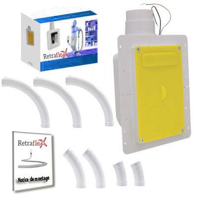 retraflex-wandsaugdosen-kitneue-generation-20-kleiner-als-das-erste-modell!-400-x-400-px