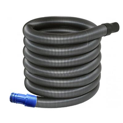 aldes-saugschlauch-8m-neue-generation-fur-die-kontaktlose-handgriffe-c-power-c-cleaner--400-x-400-px