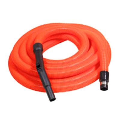 zubehor-set-garage-5-teilig-saugschlauch-mit-pvc-handgriff-orange-9-m-400-x-400-px